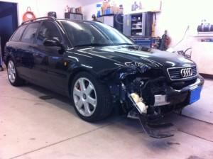 Auto Repair Golden Valley MN